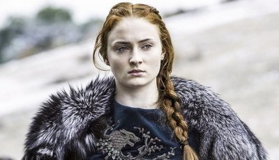 """""""A Guerra dos Tronos"""": HBO revela fotos nunca antes vistas da série"""