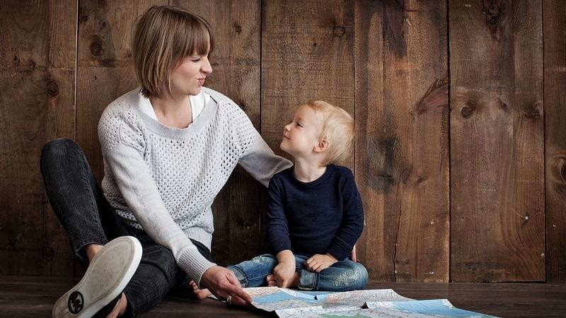 7 coisas que já se esqueceu de fazer desde que foi mãe
