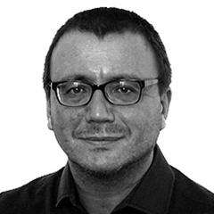 CETA, TTIP ou a regulação da desregulação