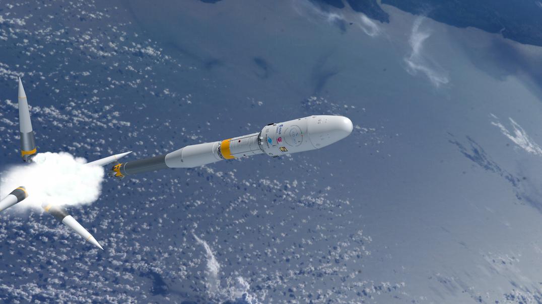 Europa pronta para lançar telescópio que vai explorar exoplanetas: conheça a missão Cheops