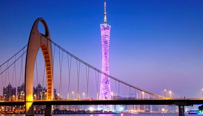35 torres a visitar (pelo menos) uma vez na vida
