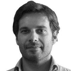 A espuma dos dias, o Miguel Duarte e a crise de refugiados