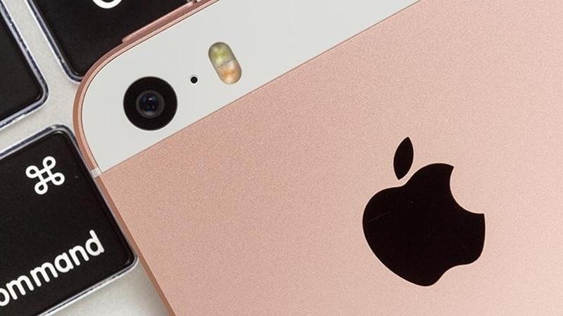 Leak: Será este o novo iPhone 9 da Apple? [vídeo]
