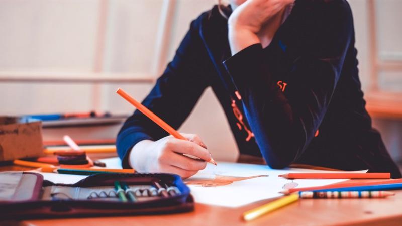 """Tutela afasta hipótese de """"vício"""" em alteração de notas em escola da Póvoa de Lanhoso"""