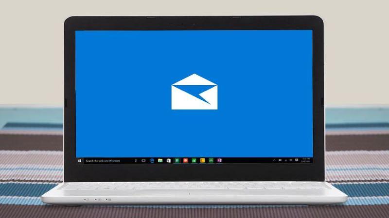 Microsoft quer impor o Edge no Windows 10 com a Redstone 5