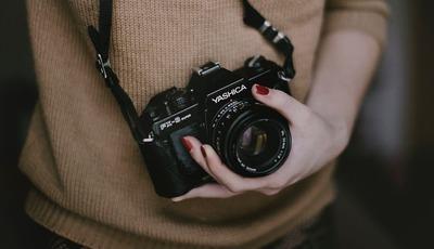 Como fazer boas fotografias de viagem e imortalizar momentos