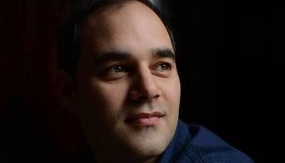 Músico André Barros vence prémio nos Independent Music Awards