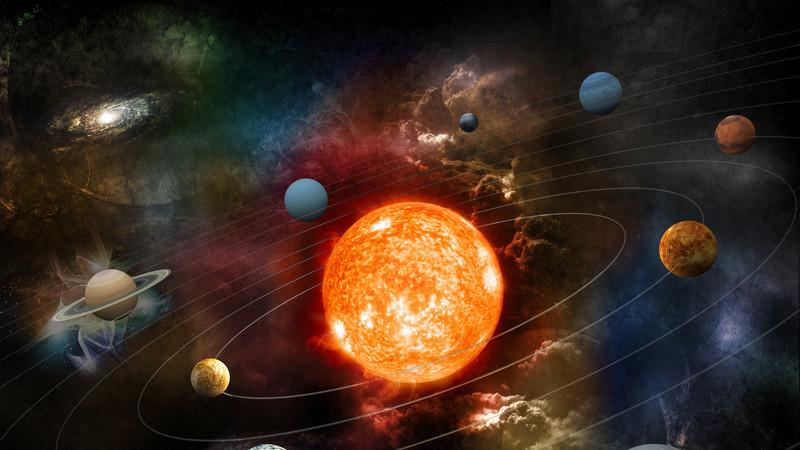 E se afinal for Mercúrio, e não Vénus, o planeta mais próximo da Terra?