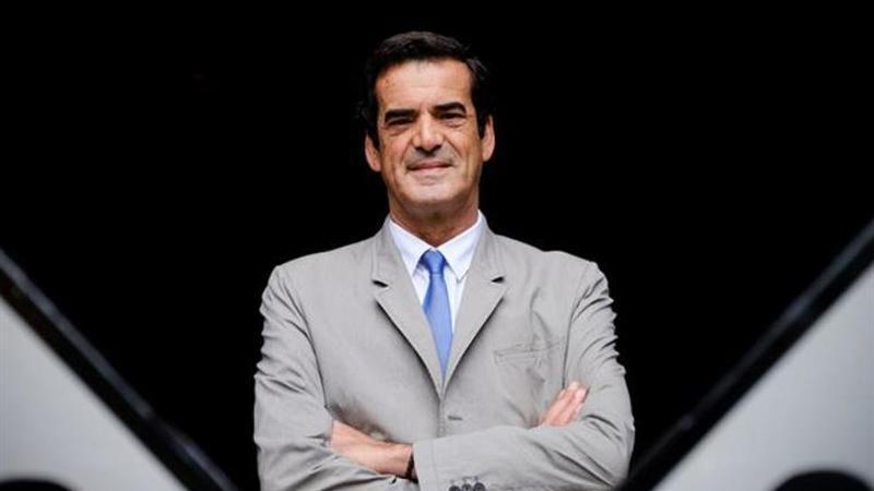 Rui Moreira quer regionalização mesmo contra Marcelo