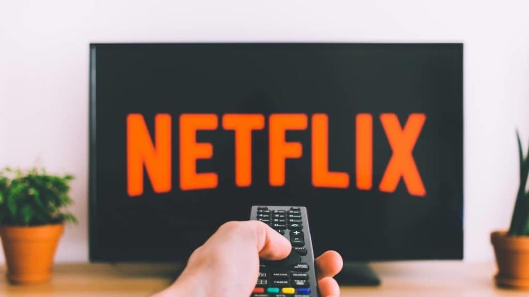 Ilha misteriosa é o foco de nova série da Netflix