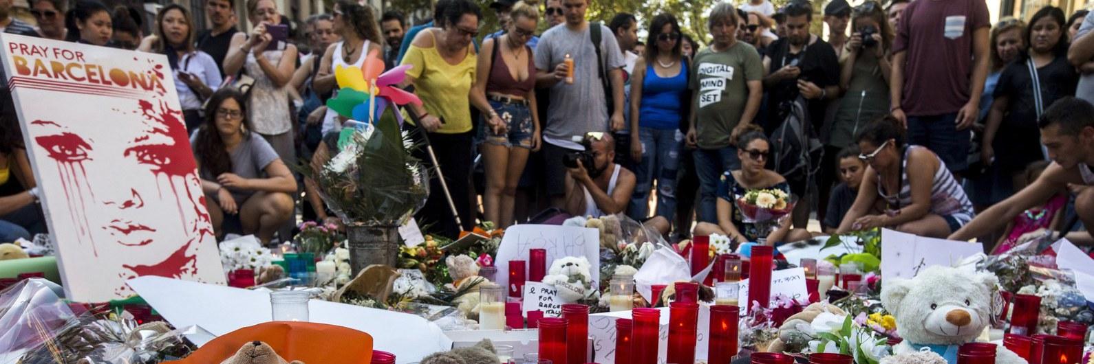 António Costa vai participar na missa pela paz e concórdia em Barcelona