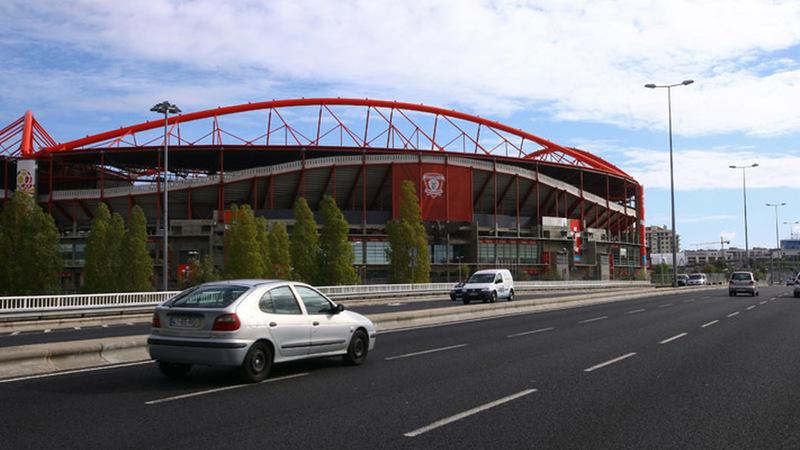 Polícia Judiciária no rasto dos e-mails do Benfica divulgados pelo FC Porto