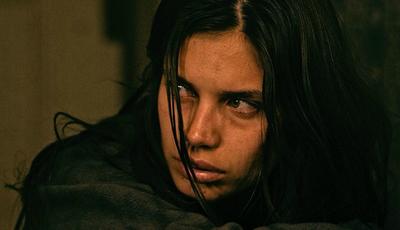 Já há data de estreia do filme onde poderá ver Sara Sampaio como atriz