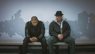 "Trailer de ""Creed II"": filho de Ivan Drago desafia o legado de Rocky Balboa"
