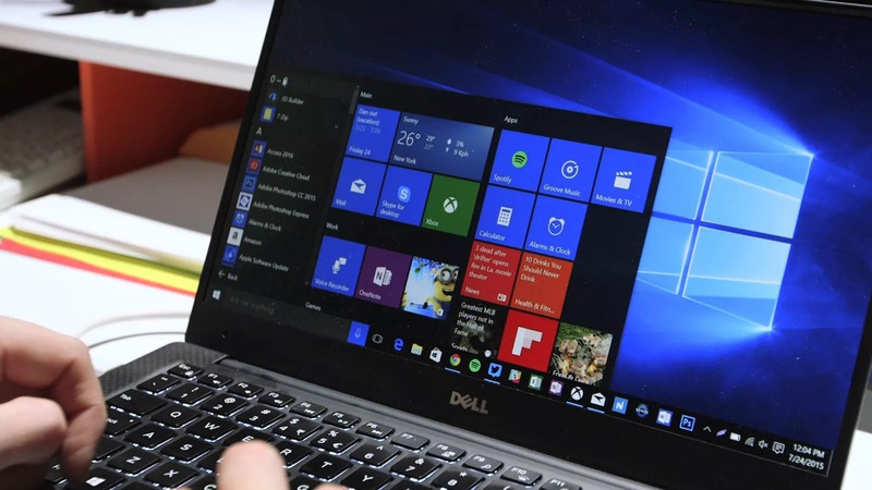 Dica: Como esconder um disco ou uma drive no Windows 10 mantendo-a acessível