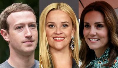 Conheça celebridades ricas que decidiram levar a vida sem luxos