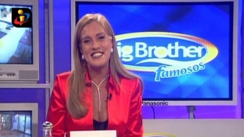 """""""Big Brother"""" regressa em 2020: são estas as perguntas do questionário de inscrição"""