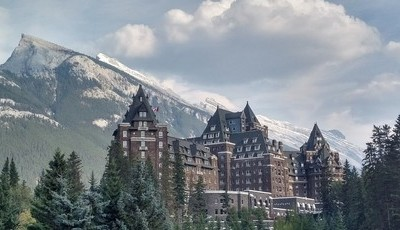 7 hotéis assombrados onde pode ficar a dormir (se tiver coragem)