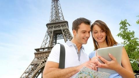 A tecnologia que não pode faltar na sua viagem
