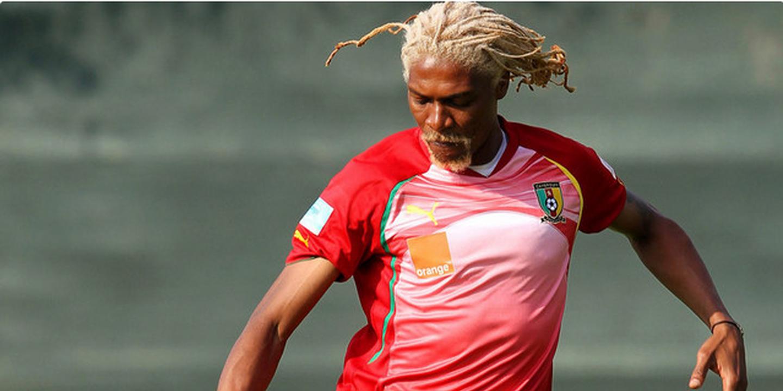 Selecionador dos Camarões só pensa em vencer Angola na Taça Chan 2018