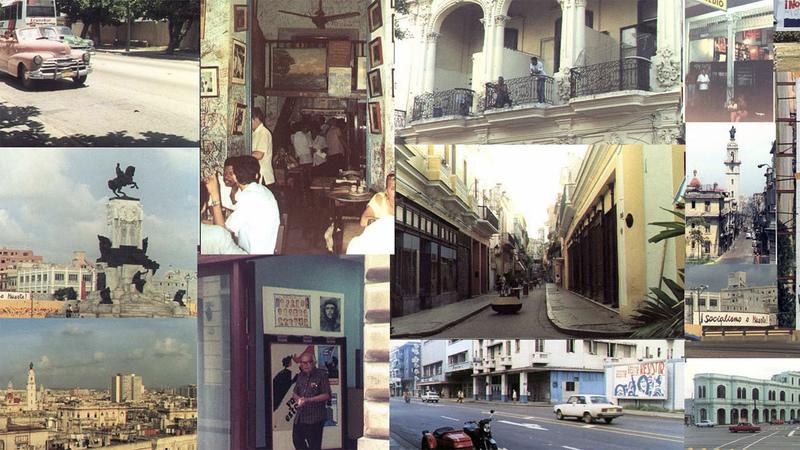 """Viagens de outros tempos. Como era Cuba antes do """"boom"""" turístico?"""