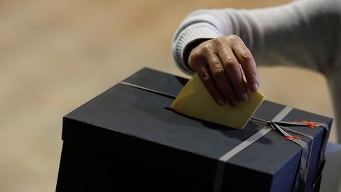 Não sabe em quem votar? Este site ajuda-o a tomar uma decisão informada