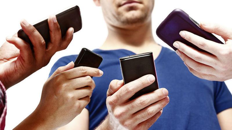 Ódio online a diminuir? Redes sociais reduzem incitamento em 70%