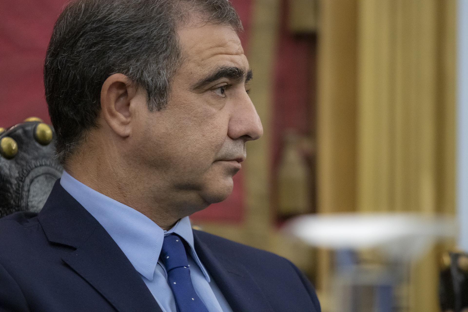 Partidos nos Açores reticentes com primeiras ideias do novo líder do PSD da região