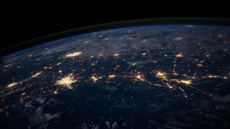 Hora do Planeta. Mais de 140 municípios apagam hoje as luzes contra as alterações climáticas