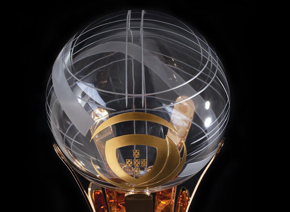 Taça da Liga: FC Porto, Benfica e Sporting já conhecem adversários da fase de grupos