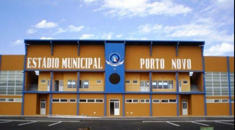 Futebol/Cabo Verde: Câmara do Porto Novo aumenta subsídio para clubes e promete 50% antes das competições