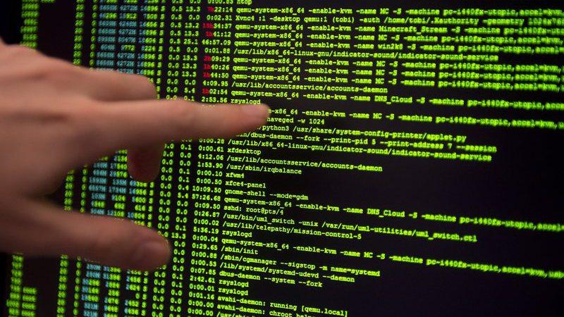 """Made in China 2025″: Liderar na Inteligência Artificial"