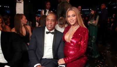 Jay-Z e Beyoncé anunciam digressão conjunta (mas não vêm a Portugal)