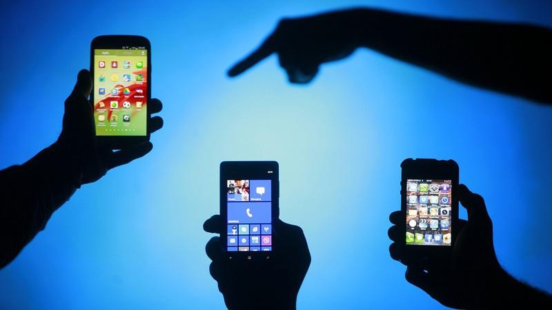 Um telemóvel dura 2 anos. Podia durar 10 anos se os fabricantes quisessem, revela especialista