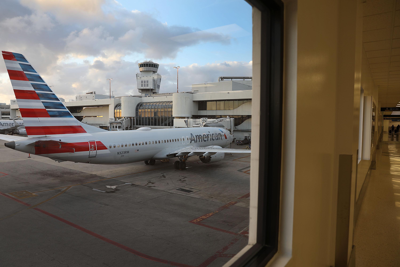 Advogado dos EUA quer criar organização de passageiros após acidentes da Boeing