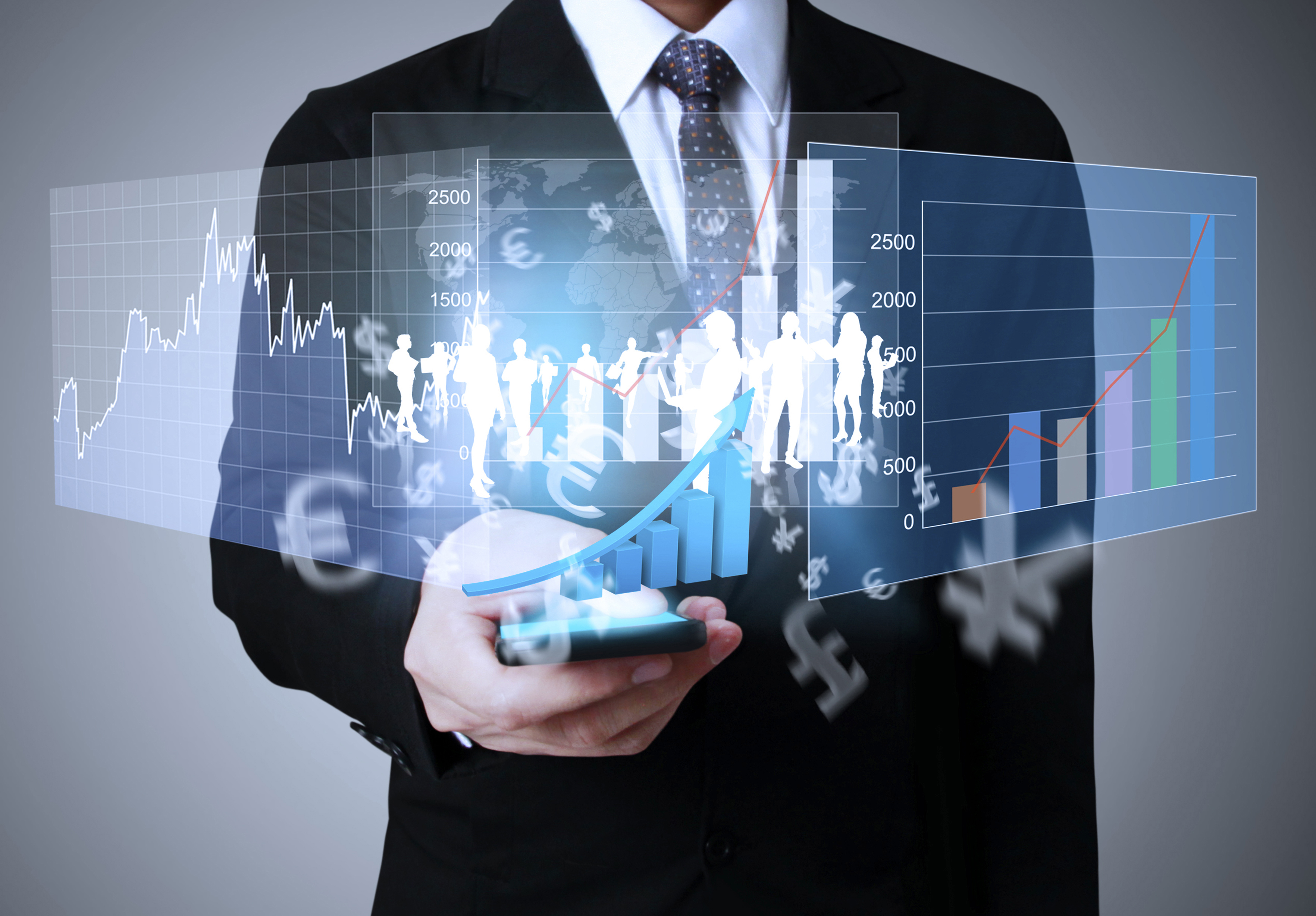 """Sucesso das empresas do futuro assenta na """"união harmoniosa"""" entre tecnologias e tradição"""