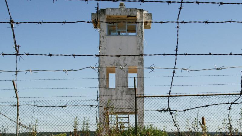 Tancos: militares e diplomata falam sobre efeito do furto para imagem de Portugal