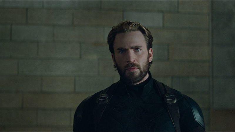 As melhores teorias sobre o novo filme dos Vingadores da Marvel