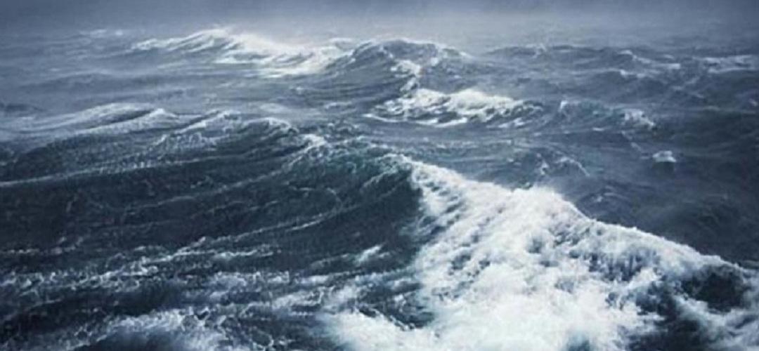 Economia do mar de Portugal movimenta 7,5 mil milhões de euros por ano