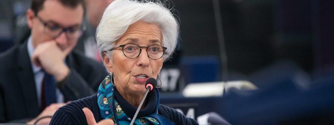 BCE: Estado português deverá assumir 5% a 10% das perdas dos créditos garantidos