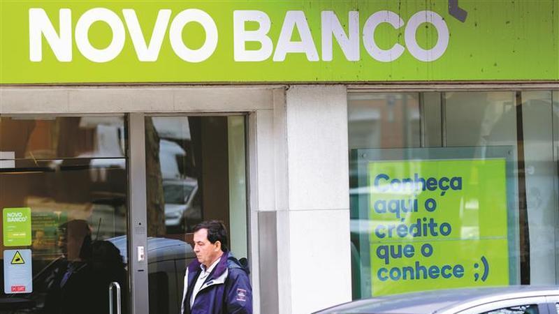 Banca prevê aumento da procura de crédito no segundo semestre