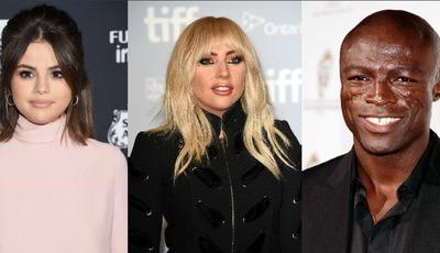 Lúpus: a doença que atinge várias celebridades