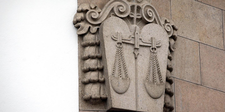 Suspeito de matar segurança de discoteca de Lisboa fica em prisão preventiva
