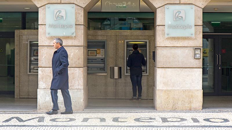 Montepio: Banco de Portugal averigua eventual conflito de interesses na gestão de créditos à Casa da Sorte