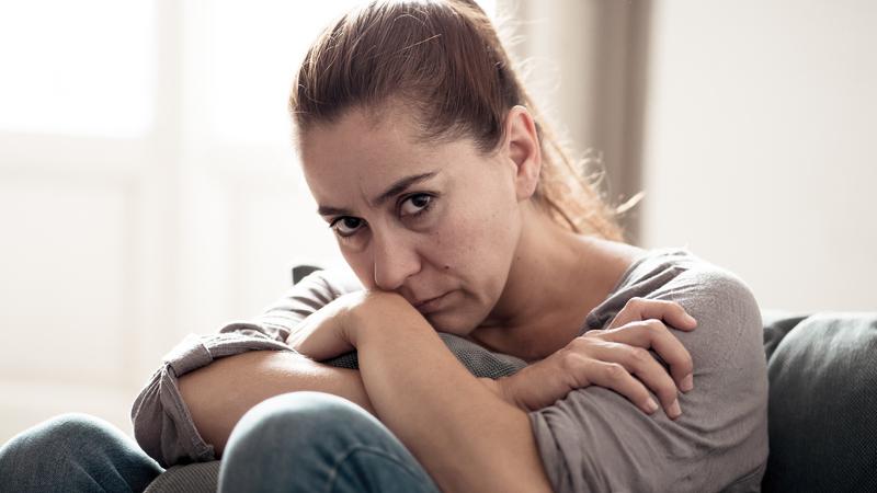 Como gerir a tristeza. Os conselhos de um psicólogo clínico