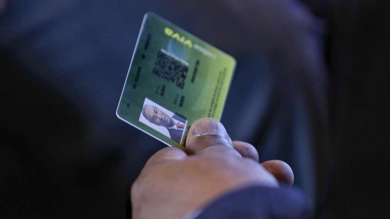 Lisboa. Preços dos passes vão-se manter iguais em 2020