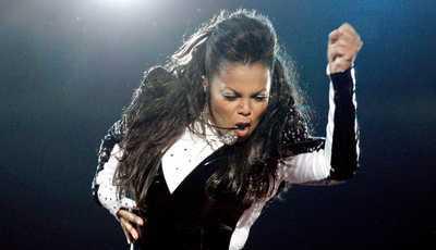 De Janet Jackson aos Radiohead: já sabe que artistas entraram para o Rock and Roll Hall of Fame?