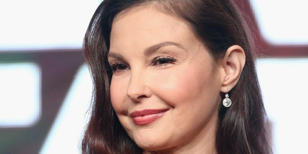 Harvey Weinstein fala em 'pacto' sexual com Ashley Judd