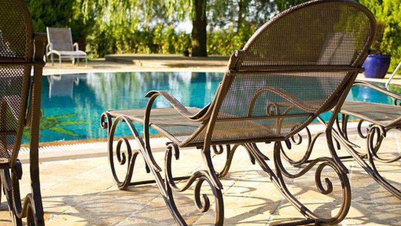 Imobiliário de luxo em Portugal cresce 60% no primeiro semestre