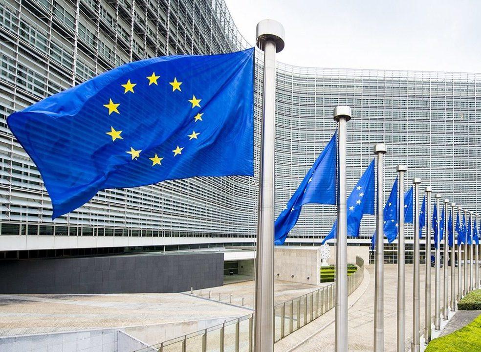 Bruxelas chumba orçamento italiano. As explicações em 11 respostas